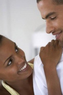 How to Know if He Really Loves You