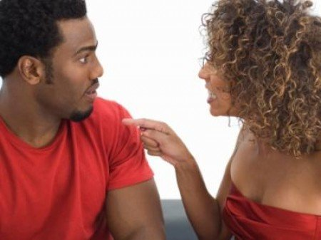 black-couple-relationship problems