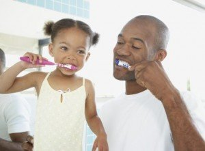 father-brush-teeth1