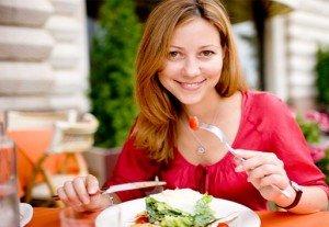healthy-women