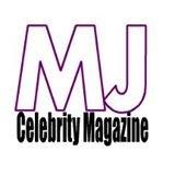 MJ Celebrity Magazine