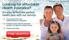 compare auto insurance quotes online